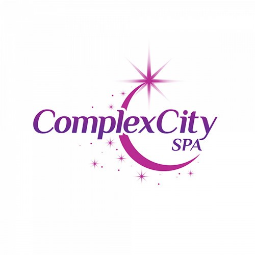 ComplexCity Spa