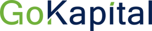 Gokapital  - Quick Business Loans $30,000 to $50MM