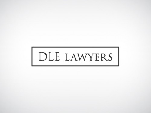 DLE Lawyers