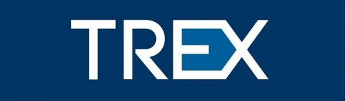 Trex International Realty