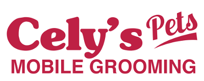 Cely's Pets Mobile Grooming