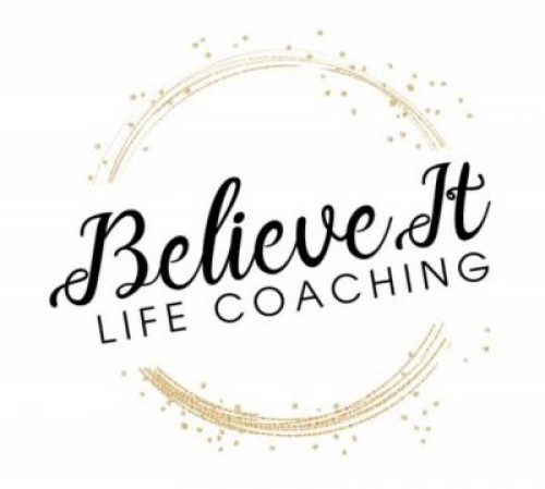 Believe It Life Coaching