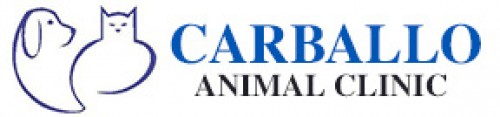 Carballo Animal Clinic