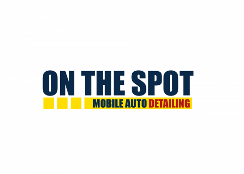 On The Spot Miami Mobile Detailing