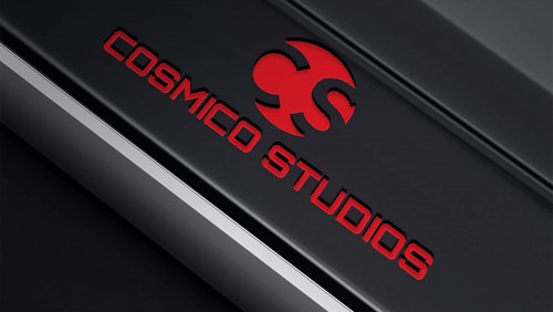 Cosmico Studios | Web Design | Digital Marketing