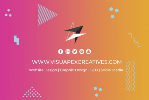 WEBSITE DESIGN & DIGITAL MARKETING IN MIAMI