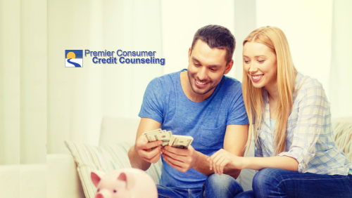Premier Consumer Credit Counseling
