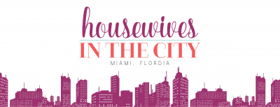 HOUSEWIVES IN THE CITY MIAMI
