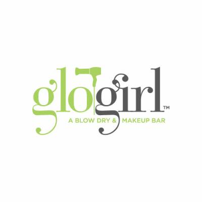 Glo Girl Blow Dry & Makeup Bar