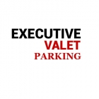 Executive Parking, Inc.