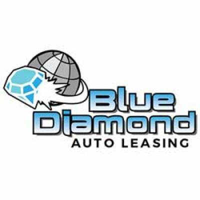 Blue Diamond Auto Leasing