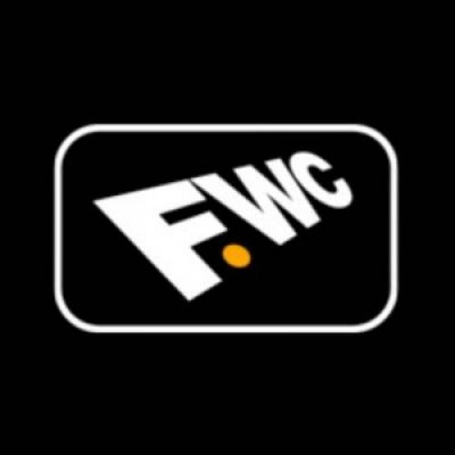 FWC Advertising