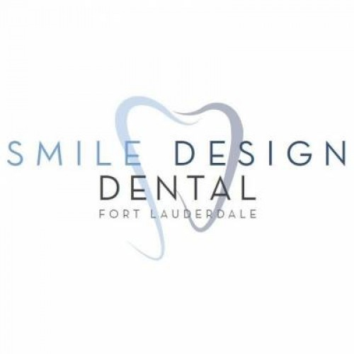 Smile Design Dental of Fort Lauderdale