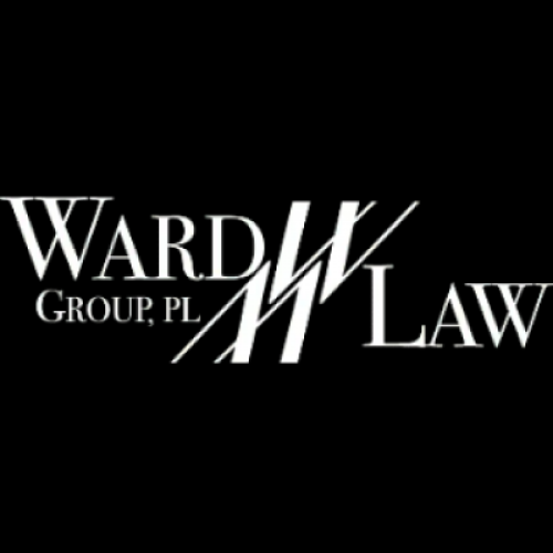 The Ward Law Group, PL