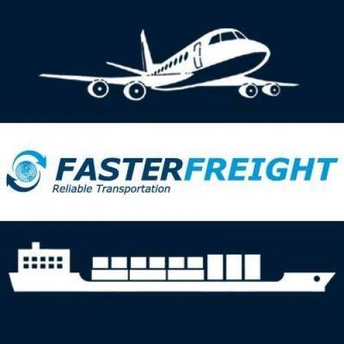 Faster Freight
