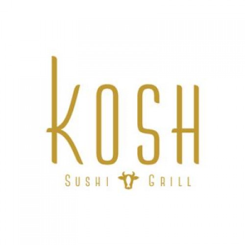 Kosh Miami | Kosher Steakhouse Grill Surfside