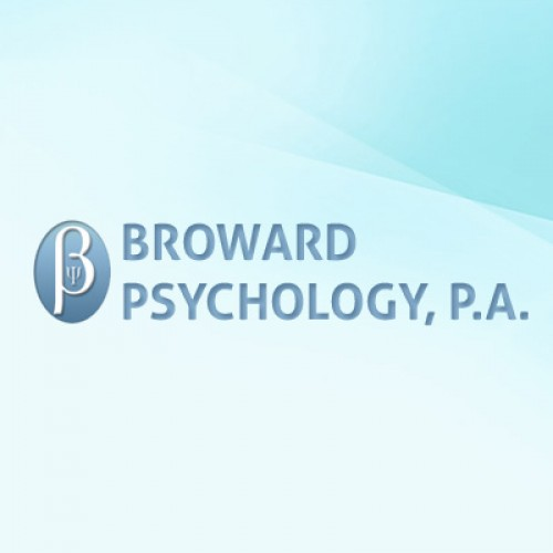 Broward Psychology, P.A..