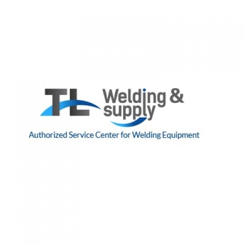 TL Welding & Supply