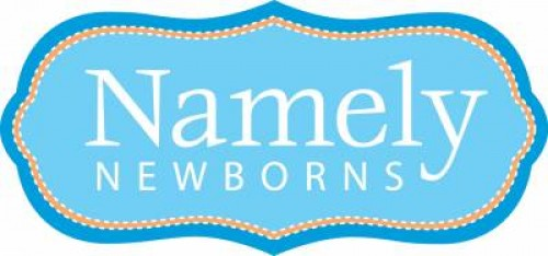 Namely Newborns