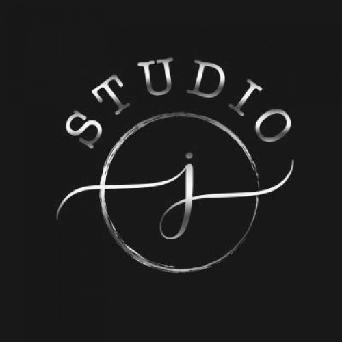 Studio J - Performance & Events Venue