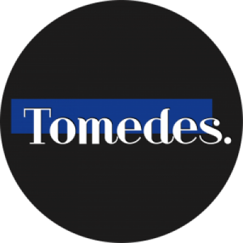 Tomedes - Translation Services