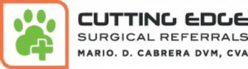 Cutting Edge Surgical