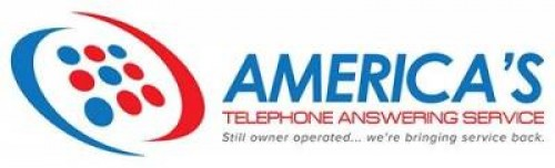 Americas Telephone Answering Service