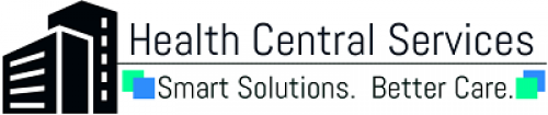 Health Central Services, LLC