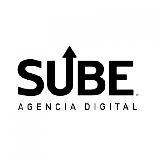 Sube Agencia Digital | Agencia de Marketing Digital en Miami