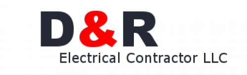 D&R Electrical Contractor LLC.