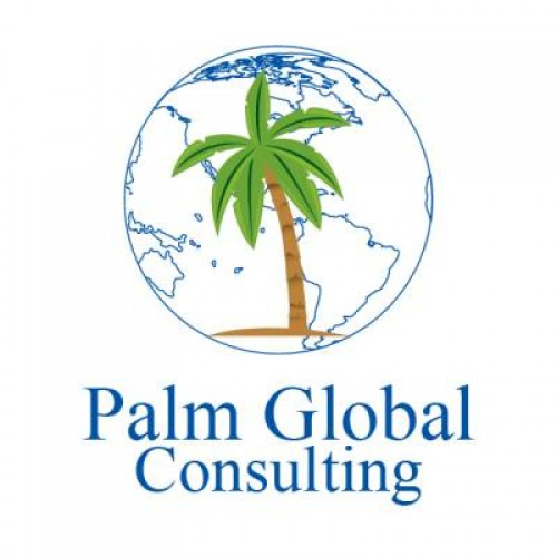 Palm Global Consulting