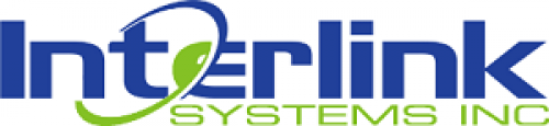 Interlink Systems Inc | Miami Web Design Services