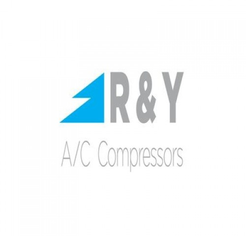 Car AC Parts & Services - R & Y A/C Compressors