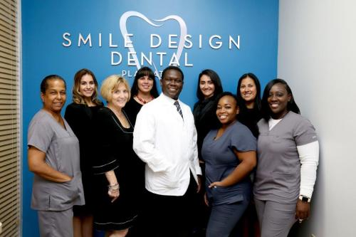 Smile Design Dental of Plantation
