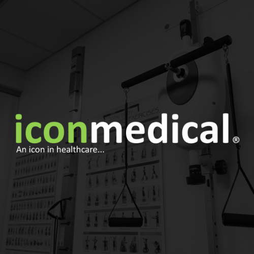 Icon Medical Centers