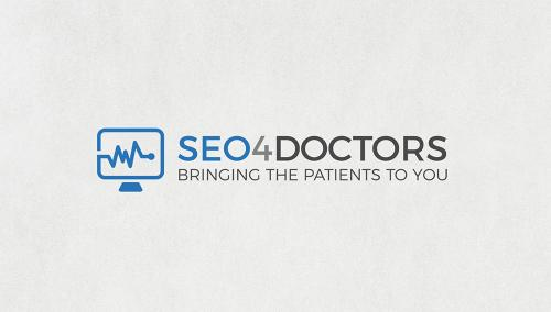 SEO For Doctors | Bringing the Patients to You
