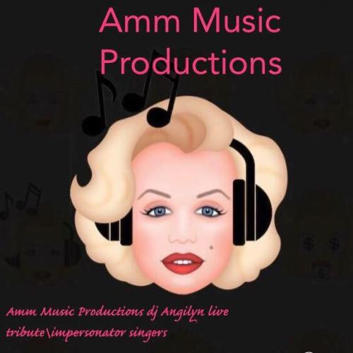 AMM Music Productions